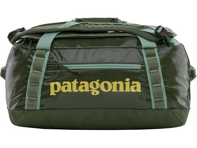 Patagonia Black Hole Sac 40l, camp green